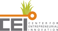 Center for Entrepreneurial Innovation